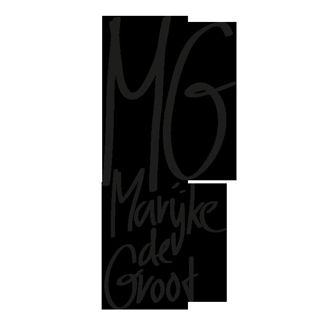 MG Marijke de Groot
